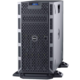 Dell PowerEdge T330 TW /E3-1230v5/16GB/4x300GB 10K/Bez OS