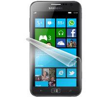 Screenshield fólie na displej pro Samsung Ativ S (i8750) - SAM-i8750-D