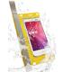 ASUS Zen Pouch - vodotěsný obal, žlutá