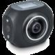 Forever SC-500, 360° kamera