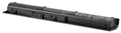 HP VI04XL Baterie (ProBook 45x G2)