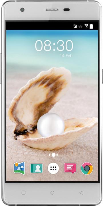 Accent Pearl bily 01.jpg