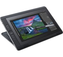 Wacom Cintiq Companion 2 256GB - DTH-W1310P