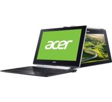 Acer Switch One V10, černá - NT.LCVEC.003