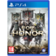 For Honor (PS4)