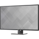 Dell UltraSharp P4317Q - LED monitor 43""