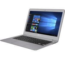 ASUS ZenBook UX330UA, šedá - UX330UA-FB114T
