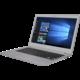 ASUS ZenBook UX330UA, šedá