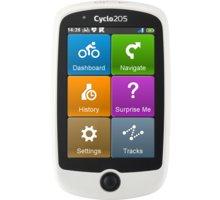 Mio Cyclo 205 HC - 5262N5060001
