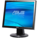 ASUS VB199T - LED monitor 19""