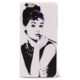 EPICO plastový kryt pro iPhone 6/6S Plus TIFFANY