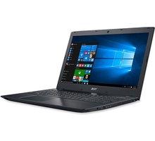 Acer Aspire E15 (E5-553G-T0AN), černá - NX.GEQEC.003