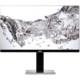 AOC U2777PQU - LED monitor 27""