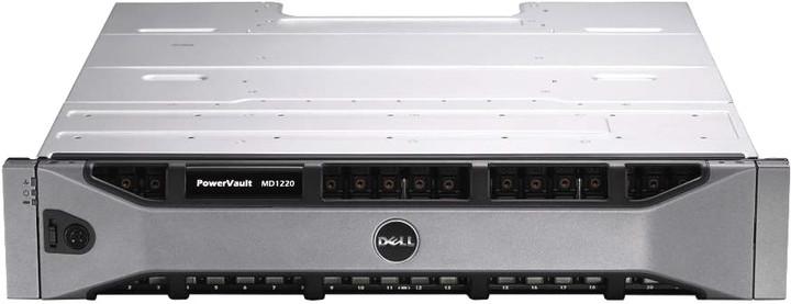 dell-powervault-md1220-sasi-pro-24x-2-5-disky-12x-1-2tb-sas-emm-2x-600w-3ynbd-on-site_i158232.jpg