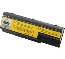 Patona baterie pro ACER, ASPIRE 5220 / 5920 4400mAh Li-Ion 14,8V - PT2086
