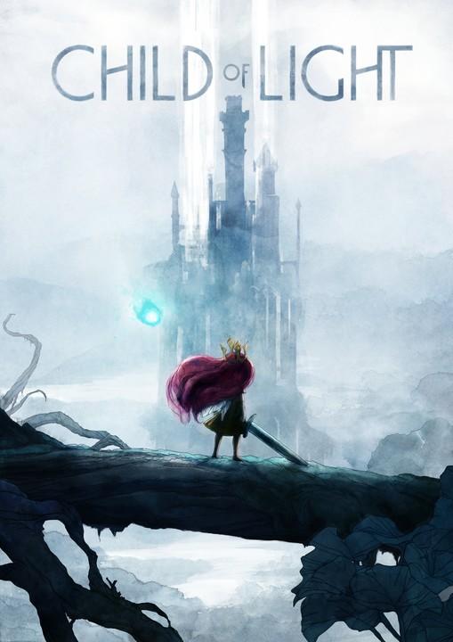Child of Light - PC