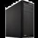 Recenze: HAL3000 Ruby Gamer II – jde to i levně