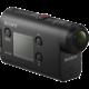 Sony HDR-AS50 + podvodní pouzdro  + Grip / mini stativ Sony VCT-STG1 v ceně 1399 Kč