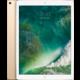 APPLE iPad Pro Wi-Fi, 12,9'', 512GB, zlatá