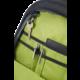 "Samsonite American Tourister URBAN GROOVE UG6 BACKPACK 15,6"", černá"