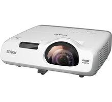 Epson EB-530 - V11H673040