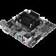 ASRock J3710-ITX - Intel J3710