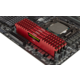 Corsair Vengeance LPX Red 16GB (2x8GB) DDR4 2133