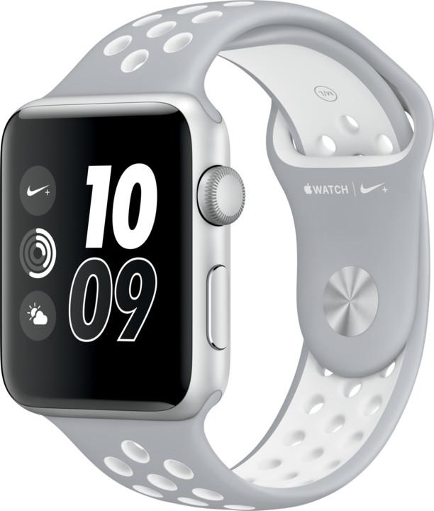 Watch42S2-AlmSvr-RbrGryWht-NikePlus-34R-PRINT kopie.png