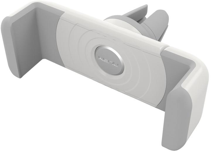 Kenu Airframe, white - universal
