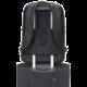 "Samsonite XBR LAPTOP BACKPACK 14.1"", černá"