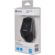 Sandberg Wireless Touch, dotyková