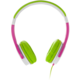 Gogen MAXISLECHY G, růžová/zelená