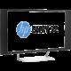 "HP Envy 32 - LED monitor 32"""