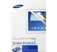 Samsung ET-FP600CT pro Galaxy Note 10.1 2014, čirá - ET-FP600CTEGWW