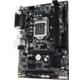 GIGABYTE B150M-D3V DDR3 - Intel B150
