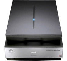 Epson Perfection V800 - B11B223401