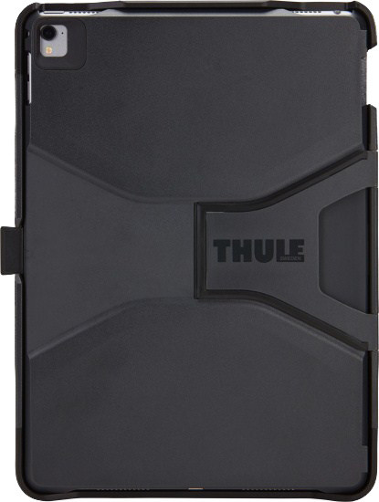 "THULE Atmos X3 pouzdro pro iPad® Air 2 / Pro 9,7"", černá"