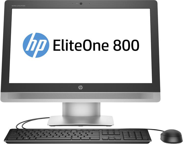HP-710135935-c04888257.jpg