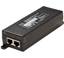 Cisco Gigabit PoE Injector 30W - SB-PWR-INJ2-EU