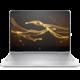 HP Spectre x360 (13-w001nc), stříbrná