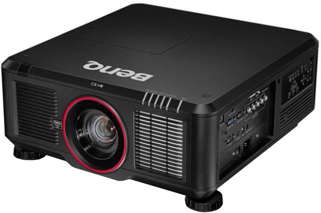 benq-pw9620-wxga-dlp-projektor-6700-ansi-2800-1-vga-hdmi-lan-dual-lamp_i129236.jpg
