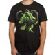 World of Warcraft: Legion - Illidan's Revenge (US L / EU XL)
