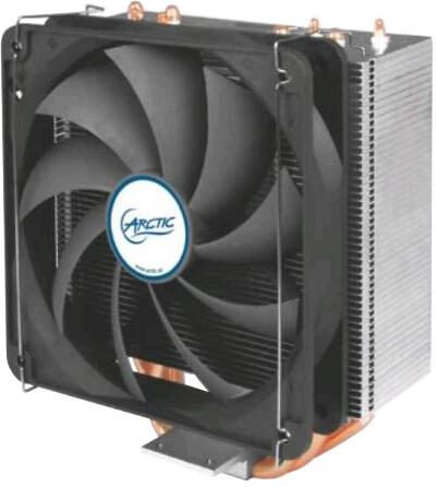 Arctic Freezer i32 CO