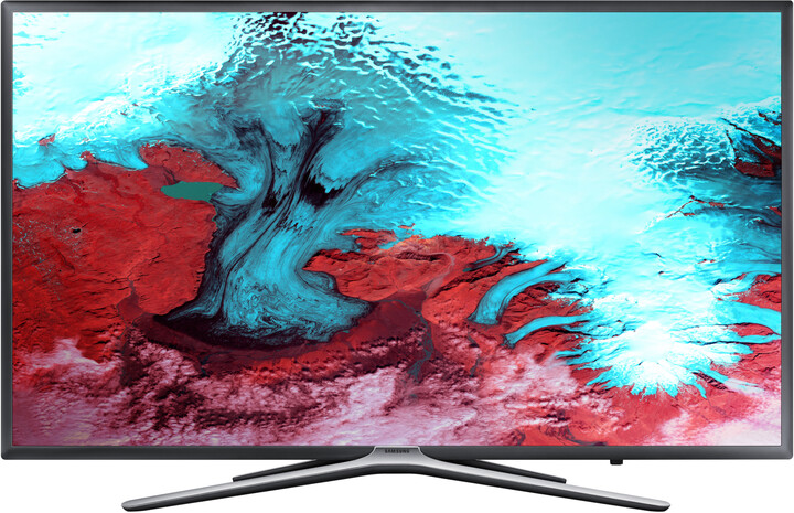 Samsung UE49K5502 - 123cm