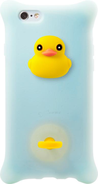Phone Bubble 6S-Duck
