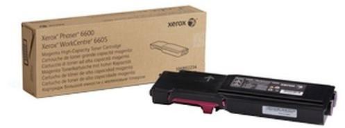 Xerox 106R02234, magenta
