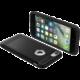 Spigen Rugged Armor pro iPhone 7, black