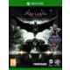 Batman: Arkham Knight - Limited Edition - XONE