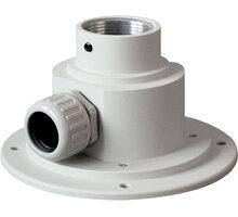 Vivotek - montážní adaptér pro montáž SD kamer pod strop - AM-114
