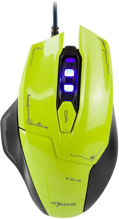 e-blue-mouse-mazer-ems642-07.jpg